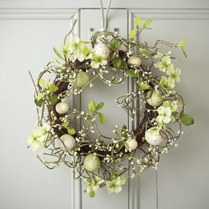 preview_pale-green-egg-easter-wreath