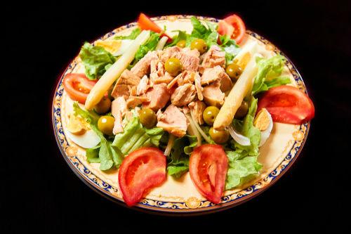 salata2_1368792404