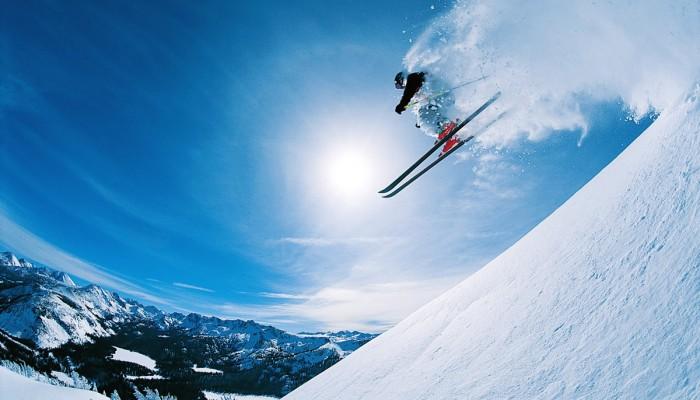 ski3-700x400
