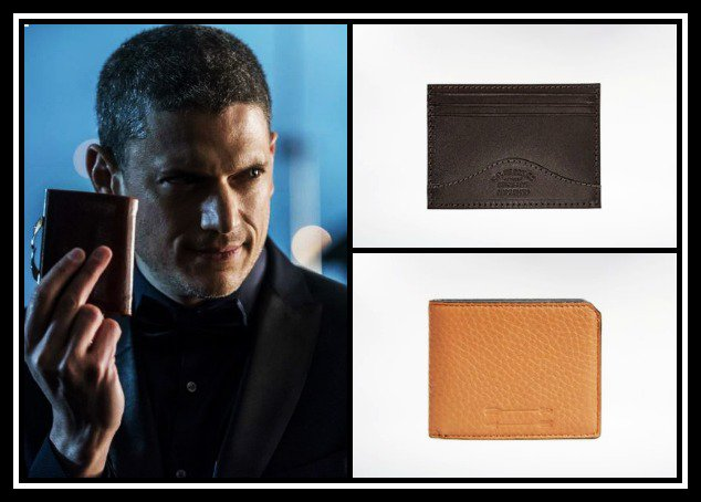 wallets-for-men