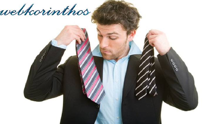 webkorinthos.γραβαταjpg