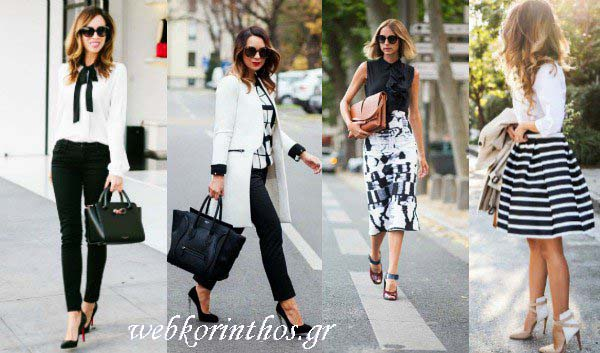 Καλοκαιρινά ρούχα που μπορείς να φορέσεις στη δουλειά σου! - Web ... 117913794f4