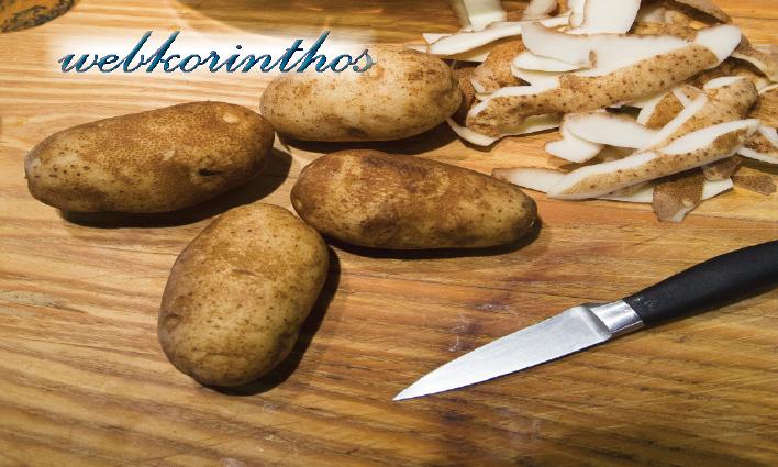 webkorinthos.patates